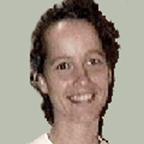 Suzanna Podreka