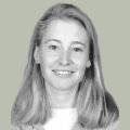 Sharon Kilgour