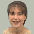 Sharon Farley