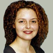 Sara Broomhall