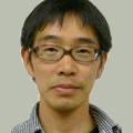 Kazumi Matsubara
