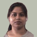Bhumika Azad