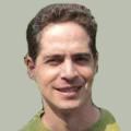Bruno Ferronato