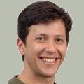 Carlos Gonzalez-Orozco