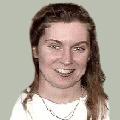 Donna Nunan