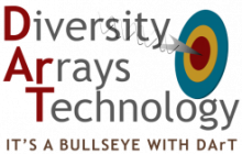 Diversity Arrays Technology