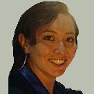 Berenice Talamantes-Becerra