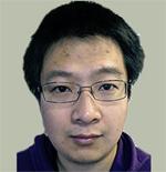 Chexu Wang