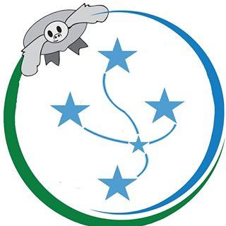 Piku Biodiversity Network Inc.