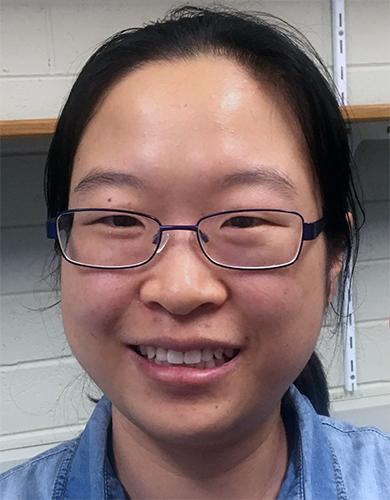 Zhao Li